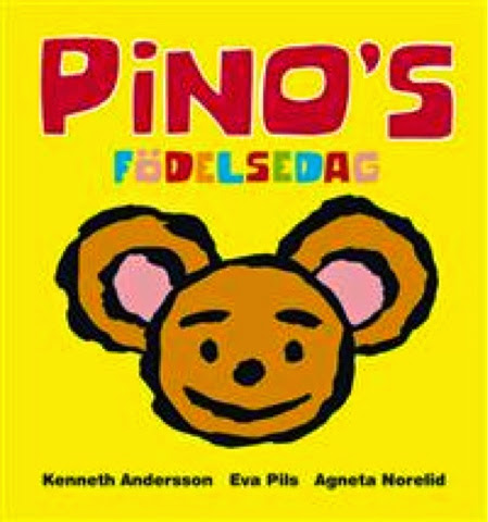 pinos födelsedag Pinos födelsedag   Tecken som stöd   Toppbloggare på Womsa pinos födelsedag