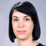 Katherine Dimitreva