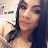 Lorena Adriana avatar image