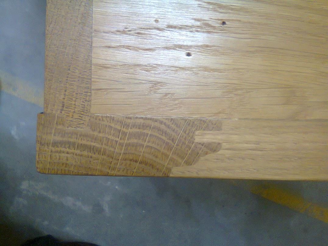 Espace client de meubles en bois massif vend et ach te du mobilier de Caisson cuisine bois massif