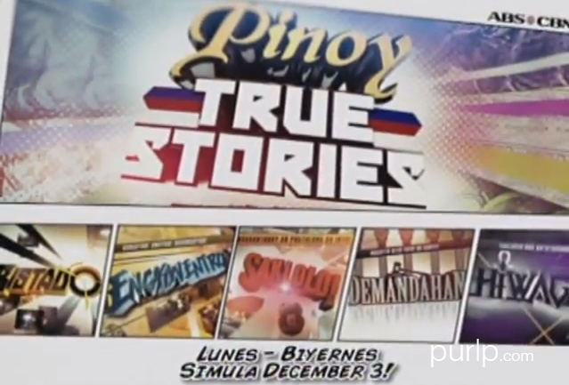 ABS-CBN-Pinoy-True-Stories-Video-Preview.jpg