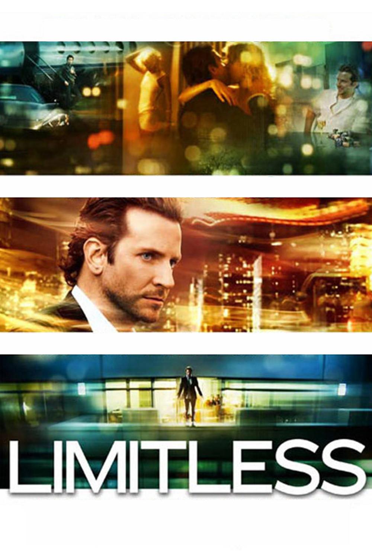 Moviepdb Limitless 2011
