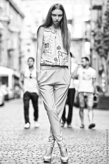 фотограф Владимир корниенко, kornienko, vladimir kornienko, снепы, snap, snaps, snapshots, test, tests, modeltest, shooting, testshooting, testshooting, model, photosession