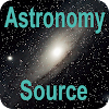 Astronomy Source