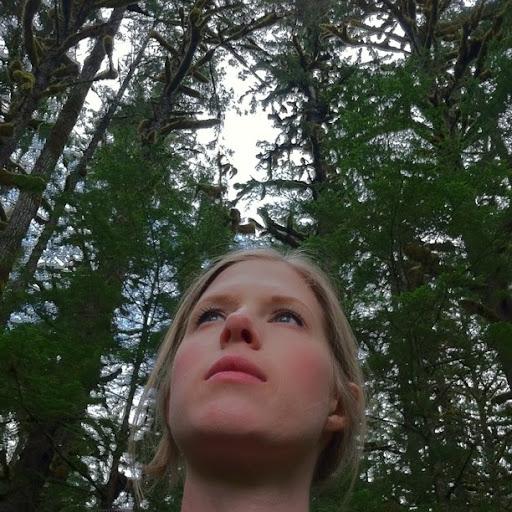 Karen Wynne Photo 29