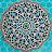 Abdullah Faraz avatar image