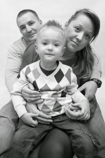graat-family-photography-bristol