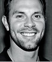 Jason Jaeger