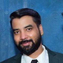 Kamaldeep Singh Photo 21