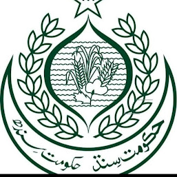 Kamran Abro photos, images