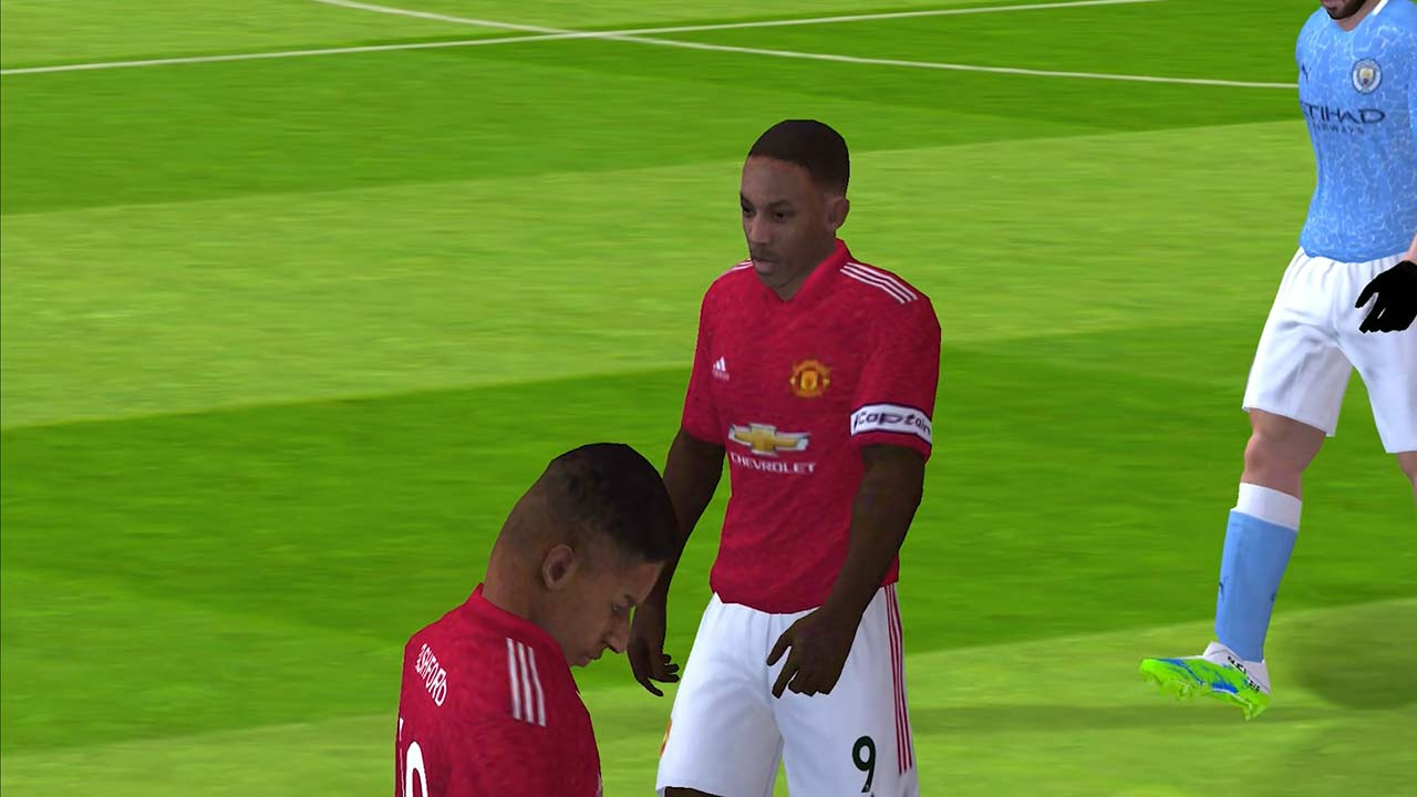FIFA 14 MOD FIFA 21 Camera PS5 Android Offline 900MB Graphics HD New Update Kits & Transfer 2021