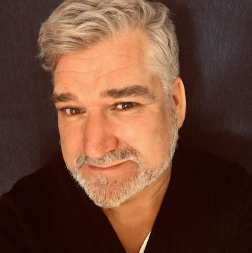 Jerry Frantzen