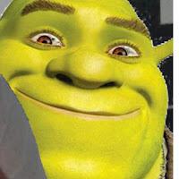 """leonlxrd """"leon nie""""'s avatar"""