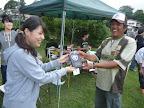 第4位 片岡秀幸プロ 表彰 2012-10-09T02:11:15.000Z