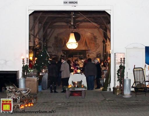 OVO kerstviering bij Jos Tweedehands met stijl en Bieb overloon  12-12-2012 (3).JPG