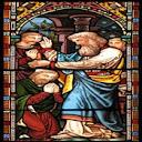 Galeri Santo Paulus Rasul 6