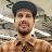 Marc G avatar image