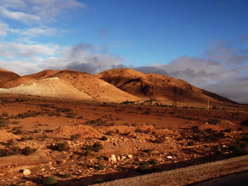 marrocos - Marrocos e Mauritãnia a Queimar Pneu e Gasolina - Página 10 DSCF1188