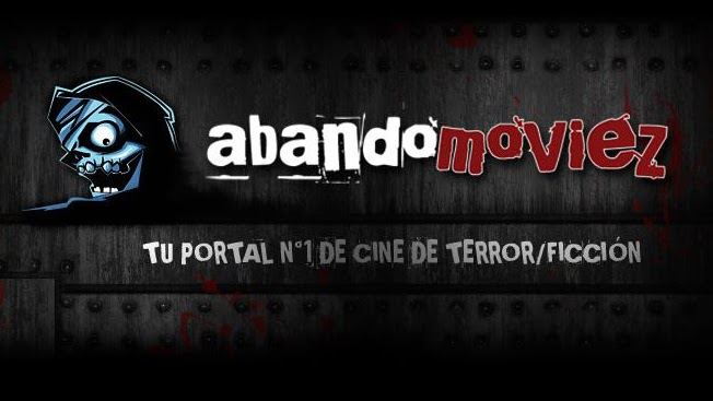Abandomoviez – Portal de Cine