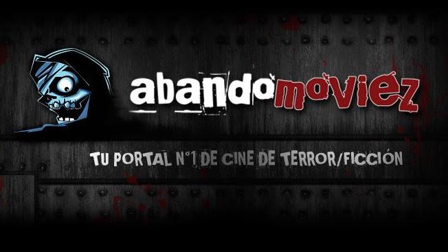 Abandomoviez – Portal de Cine