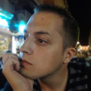 Hector Izquierdo Photo 13