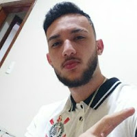Foto de perfil de Niik Gamer