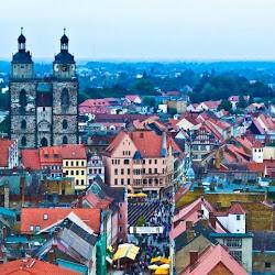 MZ Wittenberg