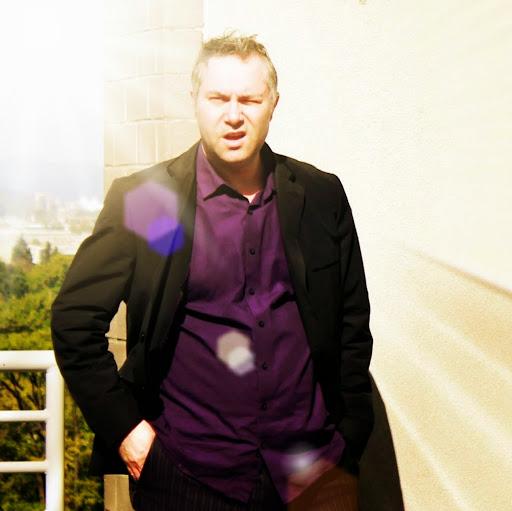 Kurt Booker Photo 2