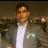 Navneet Kumar avatar image