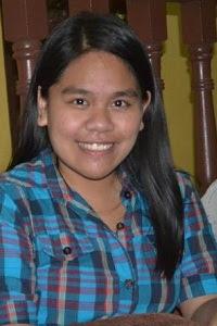 Pamela Villanueva