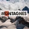 Montagnes Mag'
