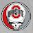 Mike Sahyonne avatar image