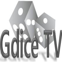 gdice-tv