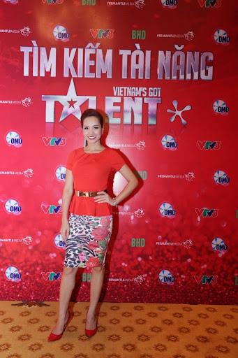 Vietnam's Got Talent 2014: Cuộc tìm kiếm sắp bắt đầu...