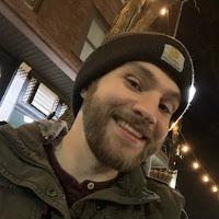 Danny Charles's avatar