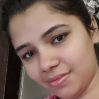 who is Saumya Dwivedi contact information