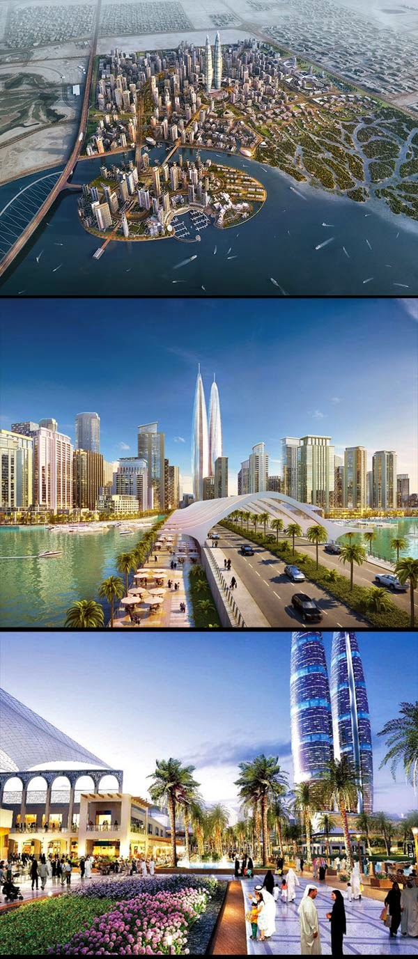 [Image: Dubai%252BCreek%252BHarbour%252B%25281%2529_01.jpg]