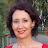 Sharona Duchne avatar image