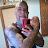 Marcus Herrera avatar image