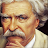 MARK VANGOIDTSENHOVEN avatar image