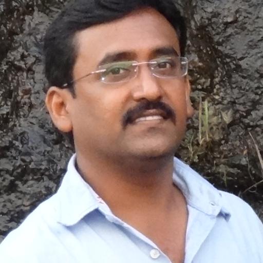 Sudheer Ravula, Hyderabad