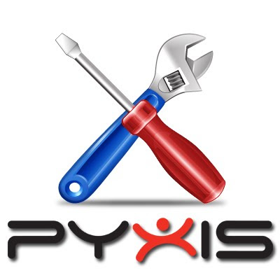 Pyxis.Toolkit.Windows icon