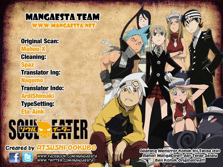 Dilarang COPAS - situs resmi www.mangacanblog.com - Komik soul eater 039 40 Indonesia soul eater 039 Terbaru 1|Baca Manga Komik Indonesia|Mangacan
