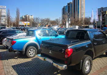 Крышка багажника для Митсубиси Л200 (Крышка багажника для Mitsubishi L200)1+380979484797, +380979061773, Крышка багажника на Митсубиси Л200, Крышка багажника на Mitsubishi L200, Крышка багажника Митсубиси Л200, Крышка багажника Mitsubishi L200, Крышка на кузов Митсубиси Л200, Крышка кузова Mitsubishi L200, Крышка на кузов Mitsubishi L200, Митсубиси Л200 крышка багажника, Mitsubishi L200 крышка багажника