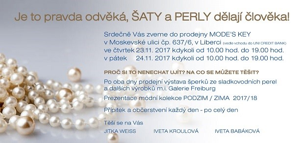 perly_1711.jpg