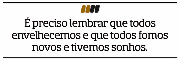 1 A Entrevista - Ruy De Carvalho