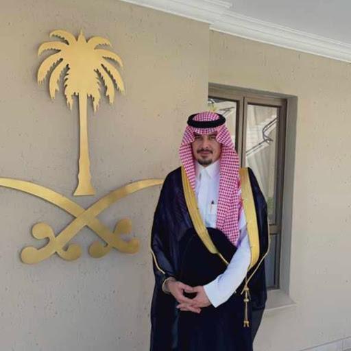 Abdulaziz Almasoud Photo 7