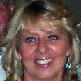 Sharon Chandler