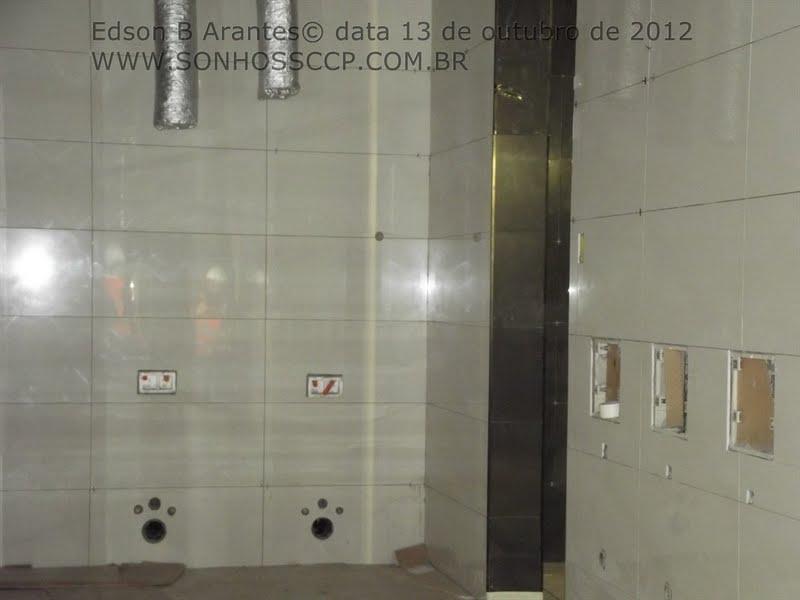 DSCF2113.jpg