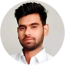 Amit Nagar